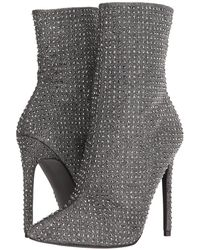 Steve Madden - Wifey Dress Boot - Lyst