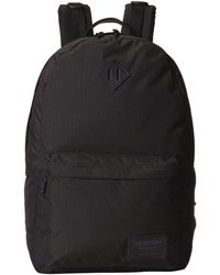Burton - Kettle Pack (grey Heather) Day Pack Bags - Lyst