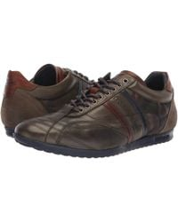Cycleur De Luxe - Crush City (military Green) Men's Shoes - Lyst