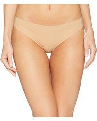 La Perla - Second Skin Brazilian (beige) Women's Underwear - Lyst