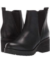 MIA - Jody (Luggage) Women's Boots - Lyst