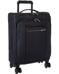 Briggs & Riley - Kinzie Street - International Carry-on Spinner - Lyst