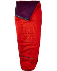2370320d965 Kelty - Rambler 50 Degree Sleeping Bag (sand) Outdoor Sports Equipment -  Lyst