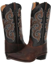 Old West Boots - 5507 - Lyst