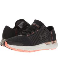 Under Armour | Ua Speedform Gemini 3 Record | Lyst