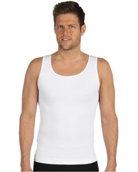 Spanx   Zoned Performance Tank   Lyst