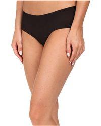 Cosabella - Aire Hotpants (black) Women's Underwear - Lyst