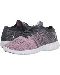 Bloch - Omnia (black/white) Women's Shoes - Lyst
