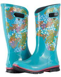 Bogs - Berkley Footprints - Lyst