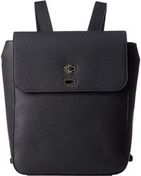 Ecco - Kauai Backpack - Lyst