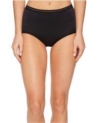 Wacoal - Perfect Primer Brief (blueprint) Women's Underwear - Lyst