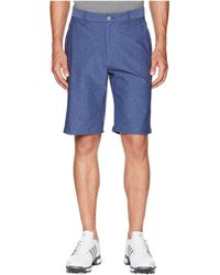 noble Twill Ultimate Lyst Crosshatch Adidas Shorts Originals xgnq4S