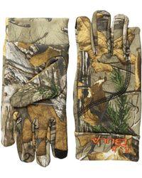 Bula - Vega Active 4 Way Stretch Gloves - Lyst