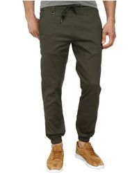 Publish - Sprinter Jogger Pants - Lyst