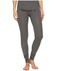 Maison Du Soir - Madrid Leggings - Lyst
