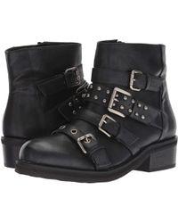 Volatile - Koba (black) Women's Shoes - Lyst