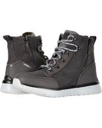 e45f7bc0c05 UGG Caulder Boot (chestnut) Men's Work Boots in Brown for Men - Lyst