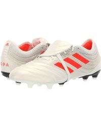 Lyst - adidas Originals Adidas Performance Gloro 16.1 Fg Soccer Shoe ... 6f277f59570