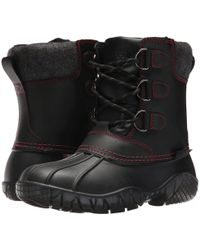 Baffin - Superior (brown) Women's Boots - Lyst