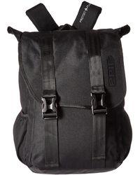 EPIC Travelgear - Proton Plus Flyer Backpack - Lyst