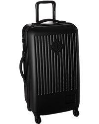 Herschel Supply Co. - Trade Medium (black) Luggage - Lyst