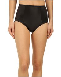 Miraclesuit | Back Magic Extra Firm Shaping Brief | Lyst