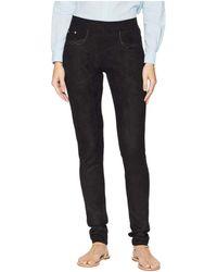 Double D Ranchwear - Jimmy Jeans In Black (black) Women's Jeans - Lyst
