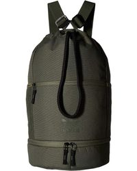 d495d6e786 adidas Originals - Originals Sl Bucket Backpack (major black) Backpack Bags  - Lyst