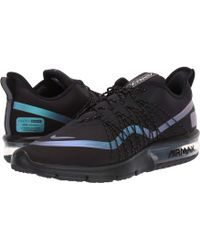 0d21808d71cf Lunarglide 9 Men s Running Shoe.  120. Nike · Nike - Air Max Sequent 4  Shield (medium Olive metallic Silver black