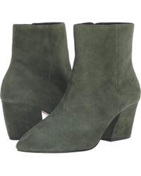 Botkier - Sasha (winter Green) Women's Shoes - Lyst