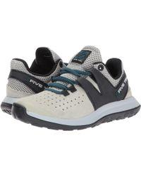 Five Ten - Access (sesame) Women's Shoes - Lyst
