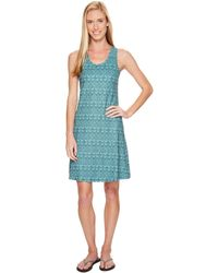 Columbia - Saturday Trailtm Ii Knit Dress - Lyst