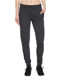 Prana - Palmetto Jogger (forest Green) Women's Casual Pants - Lyst