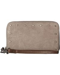 Day & Mood - Shimma Wallet - Lyst