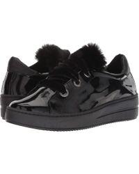 The Flexx - Groove N (canna Di Fucile Galax/cashmere) Women's Shoes - Lyst
