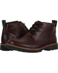 Chrome Industries | Mid Boots | Lyst