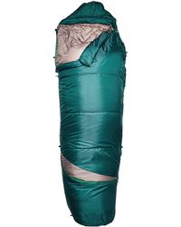 Kelty - Tuck Ex 40 Degree Sleeping Bag - Lyst