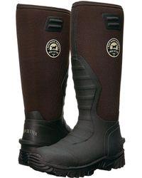 Irish Setter - Rutmaster 2.0 Lite 4896 (brown/black) Men's Work Boots - Lyst