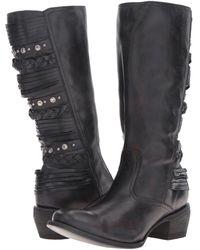 Old Gringo - Mirrani (rust/chocolate) Cowboy Boots - Lyst