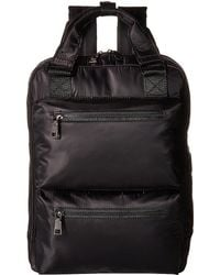 Sol And Selene - Going Places (black) Bags - Lyst