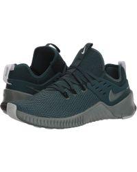 Nike - Metcon Free - Lyst