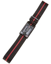 Victorinox - Travel Sentry Approved Lockable Luggage Strap - Lyst