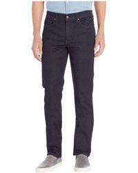 Joe's Jeans - Brixton Straight Narrow In Dizzy (dizzy) Men's Jeans - Lyst