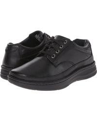 Drew - Toledo (brandy) Men's Lace Up Casual Shoes - Lyst