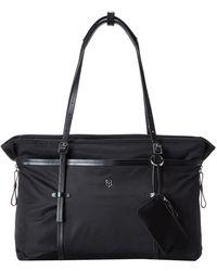 Victorinox - Victoria Sage (black) Luggage - Lyst