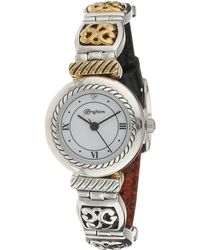 Brighton - Reversible Camden Watch - Lyst