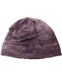 The North Face - Denali Thermal Beanie - Lyst