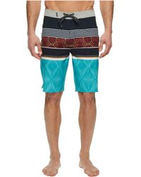 Rip Curl | Mirage Sessions Boardshorts | Lyst