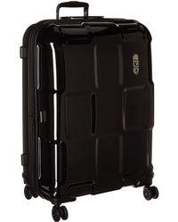 EPIC Travelgear - Crate Ex Solids 30 Trolley (zinnia Orange) Luggage - Lyst