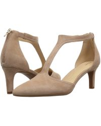 Clarks - Calla Lily - Lyst